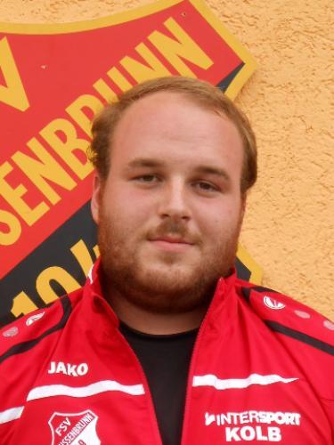 Stefan Wörnlein