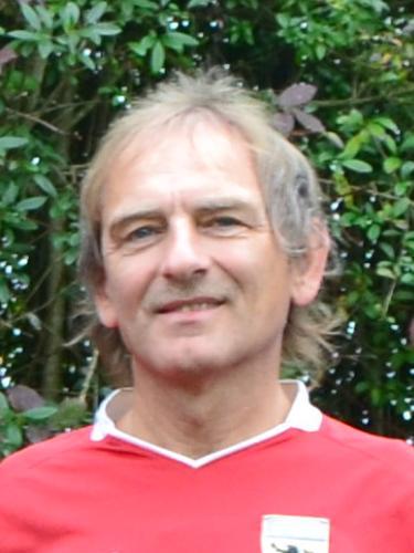 Anton Haertl