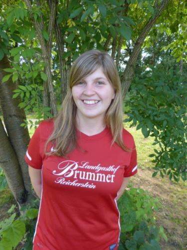 Corinna Buchhart
