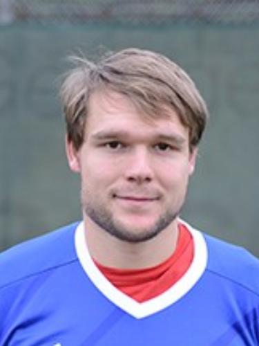Sebastian Schieder