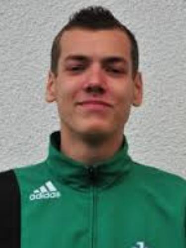 David Veselinovic