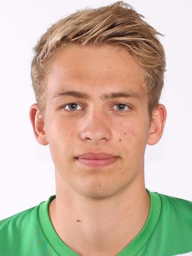 Nicolas Wurm
