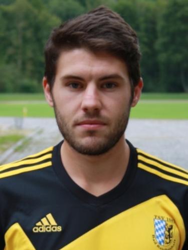 Markus Weighart