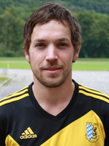 Maximilian Eschrich