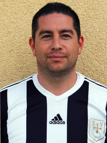 Edgar Leidenberger