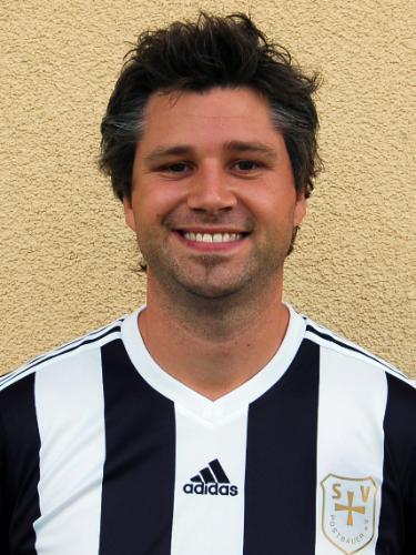 Patrick Roß
