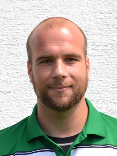 Daniel Enzinger