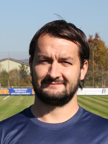 Christian Weber