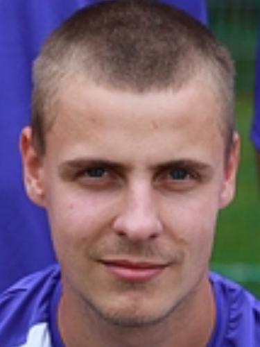 Jens Schwenke