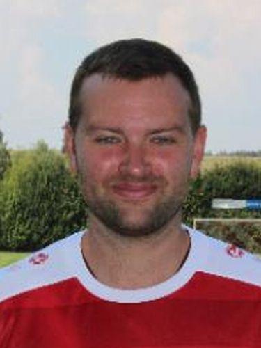 Martin Lommer