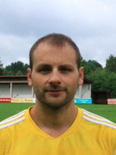 Benjamin Heider