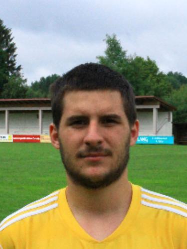 Mario Sauer