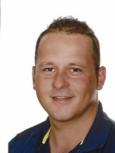 Manuel Dachs