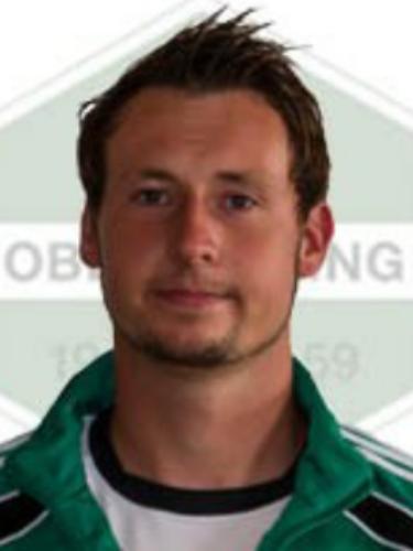 Alexander Eigenseher