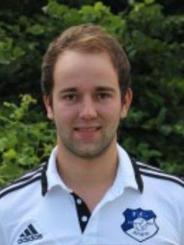 Martin Nadler