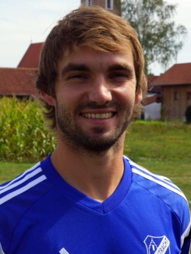 Sandro Lude
