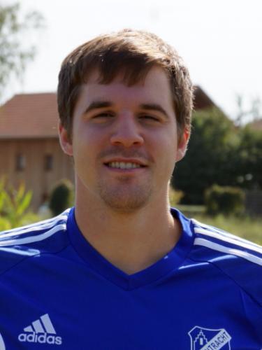 Simon Brunner