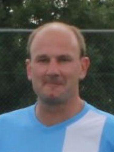 Michael Haertinger