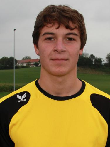 Lukas Fichtner