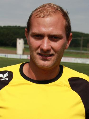Bernd Kleber