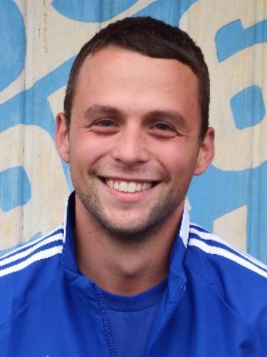 Daniel Lehner