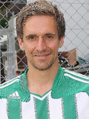 Hansjoerg Hettich