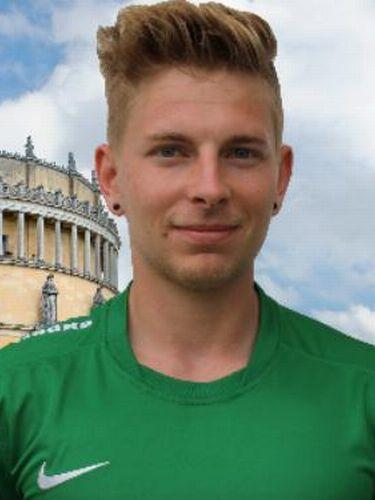 Matthias Schlauderer