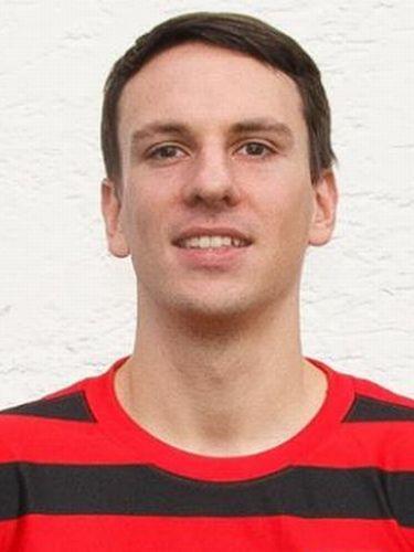 Thomas Kufner