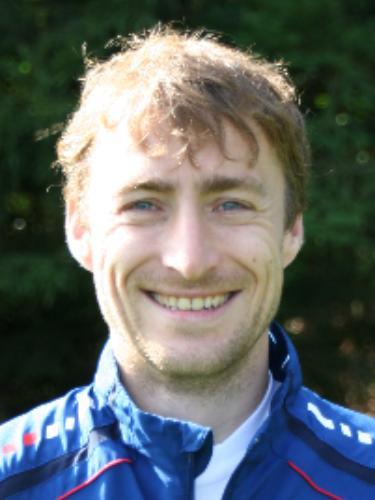Erik Löhr