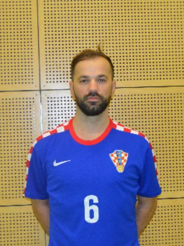Andrija Pasalic
