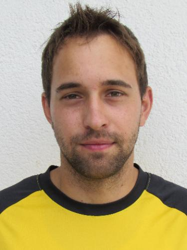 Jan Keyssner