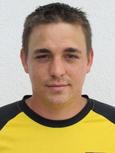 Oliver Plasche