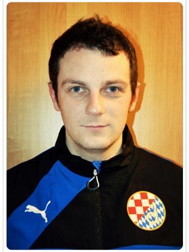 Dejan Oreskovic