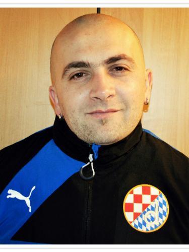 Ivan Vovra
