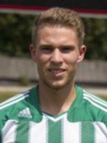 Philipp Moser