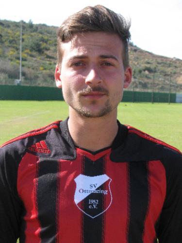Matthias Gail