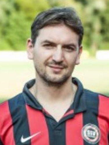 Andreas Pettrich