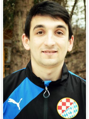 Marko Alandzak