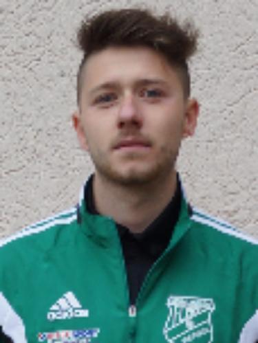 Tobias Adelmann