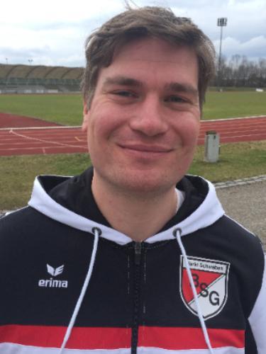 Markus Lepperhoff