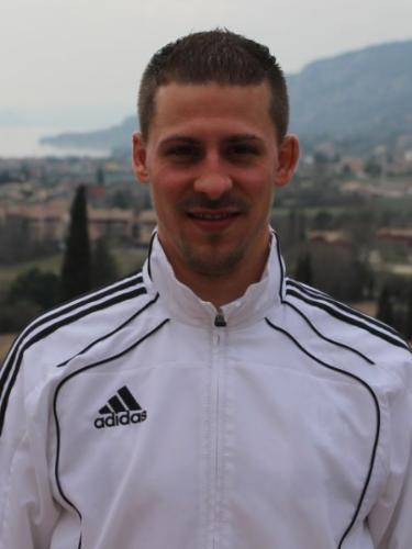 Michael Reicheicher