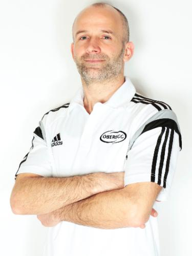 Martin Hatzelmann