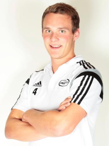 Markus Preissinger