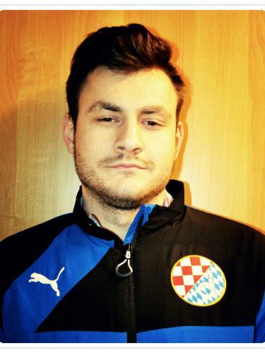 Anito Bilic