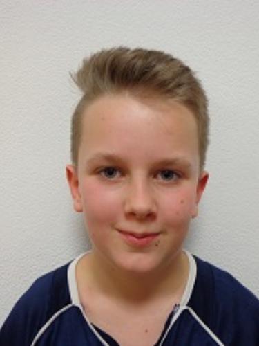 Bastian Kenfenheuer