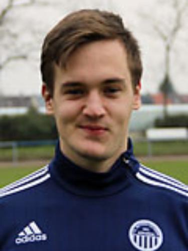 Dustin Koricic