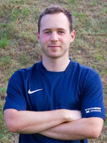 Hubert Hauser
