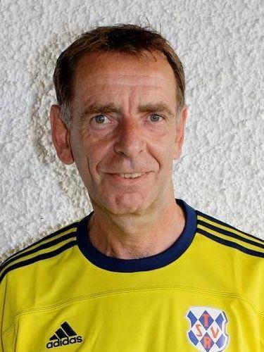 Michael Zygrodnik