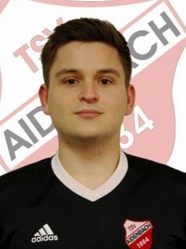 Philipp Asen