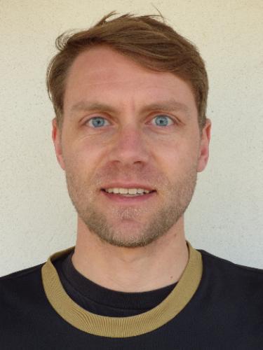 Andreas Koehler